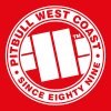 pb_circle logo_red_100